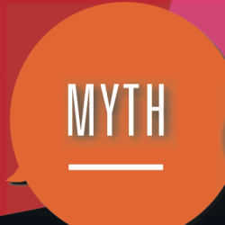 5-property-investment-myths-vs-reality