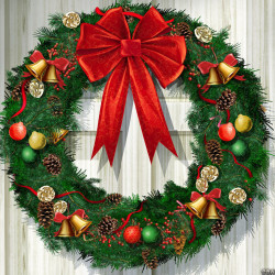 christmas-wreath-at-door-ornaments-wallpapers-1920x1200