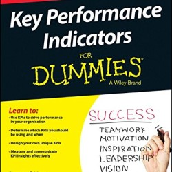 key-performance-indicators-book-review