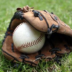 baseball-1-1492275