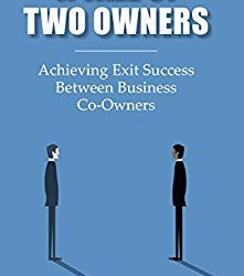 a tale of two owners book review