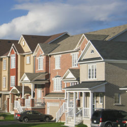 business lessons learned from selling a house