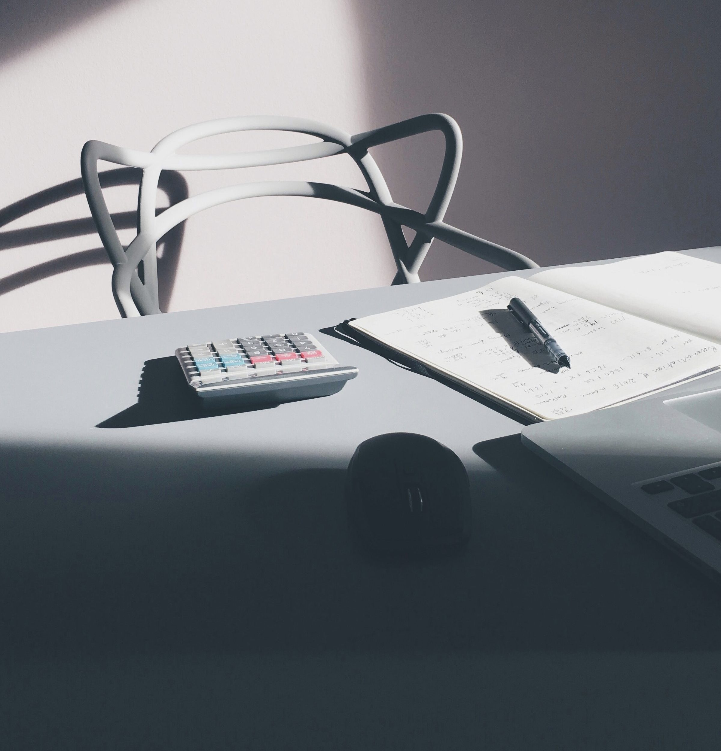 revenue per employee calculation