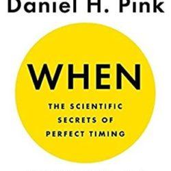 when-daniel-pink