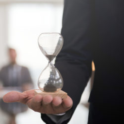 Eliminate Employee Schedules