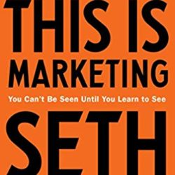 This is Marketing book review